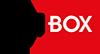 logo Filmbox