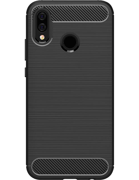 Kryt Carbon Honor 10 Lite