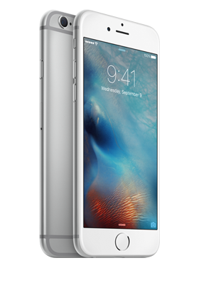 Apple iPhone 6s 32GB Single SIM
