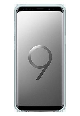 Kryt Samsung S9