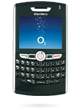 BlackBerry 8800g
