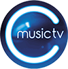logo C Music TV