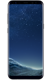 Samsung Galaxy S8+ 64GB Single SIM