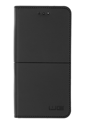 Pouzdro Line Huawei Mate 10 Lite