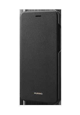 Pouzdro Huawei P9 Lite 2017
