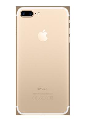 Aktualizujte si všechna zařízení Apple na nejnovější verze iOS, iPadOS, macOS a tvOS.