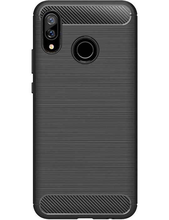 Kryt Carbon Honor 8X