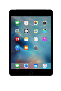 Apple iPad mini 4 WiFi+Cellular 128GB