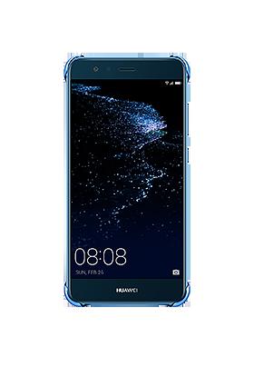 Kryt Huawei P10 Lite