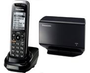Panasonic TGP500