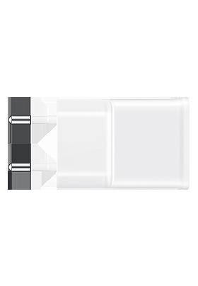 Nabíječka Samsung Micro USB 2A