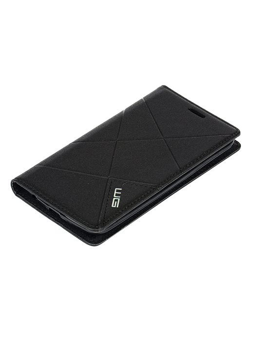 Pouzdro Cross Flip Lenovo C2 Power
