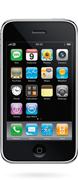 Apple iPhone 3GS-16GB