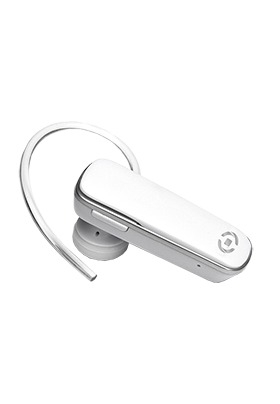 Univerzální bluetooth handsfree CELLY BH8