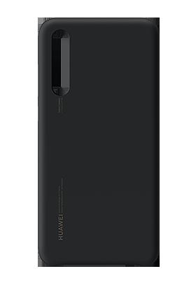 Kryt Silikon Huawei P20 Pro