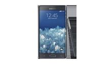 6bca2d026c23 Samsung GALAXY Note Edge
