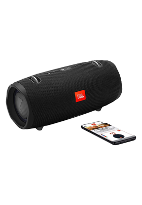 Bluetooth reproduktor JBL Xtreme2