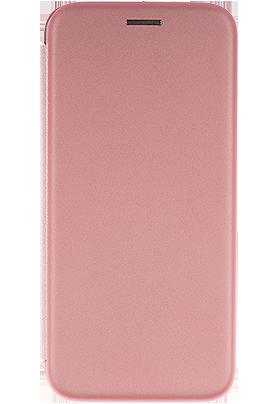 Pouzdro Evolution Nokia 3.1