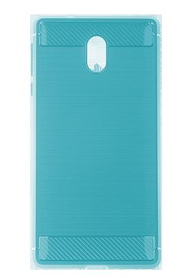 Kryt Carbon Nokia 3