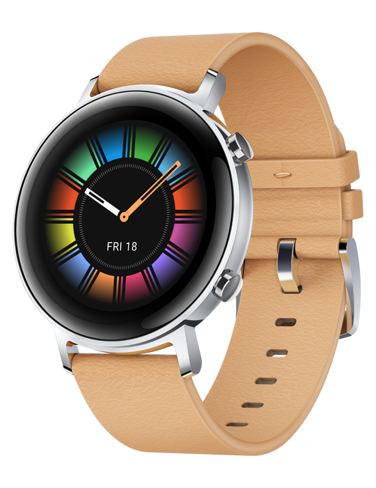 Huawei Watch GT 2 42mm Classic