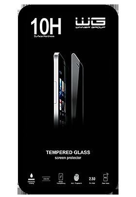 Ochranné sklo pro Huawei Microsoft Lumia 650