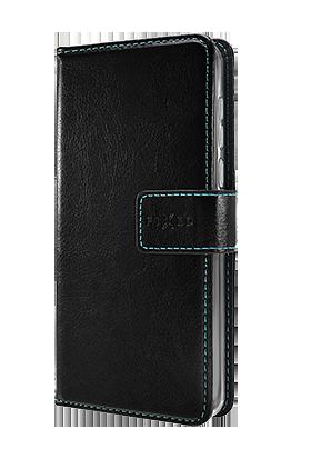 Pouzdro Fixed Opus Huawei Mate 10 Pro
