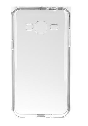 Kryt duo pack Samsung J3 2016