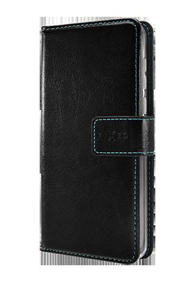 Pouzdro Fixed Opus Samsung Xcover 4