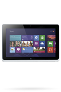 Acer Iconia W511 Office