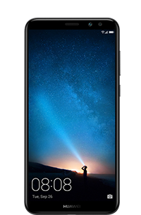 Huawei Mate 10 Lite 64GB Single SIM