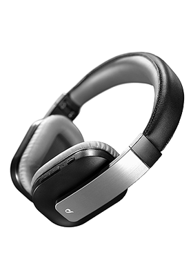 Bluetooth sluchátka CL Concilio