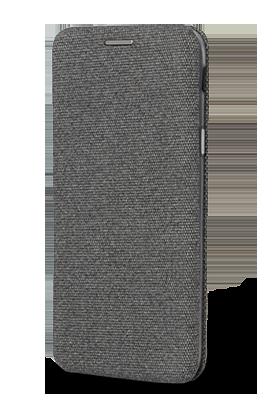 Pouzdro Epico Cotton Samsung J6