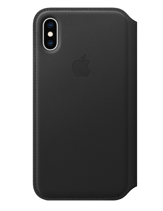 Pouzdro Apple iPhone XS