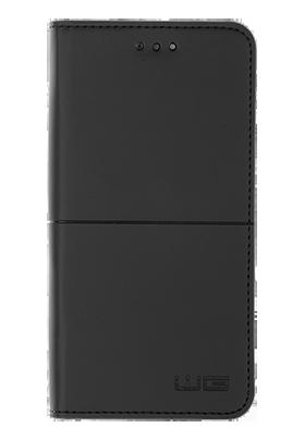 Pouzdro Line Huawei P10 Lite