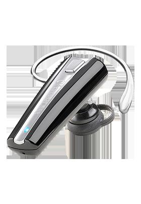 Bluetooth handsfree CellularLine Essential