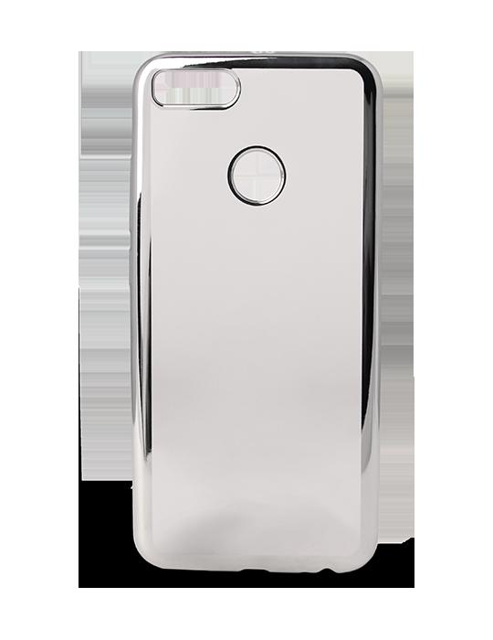 Kryt Epico Bright Xiaomi Mi A1 5cf19af1a85