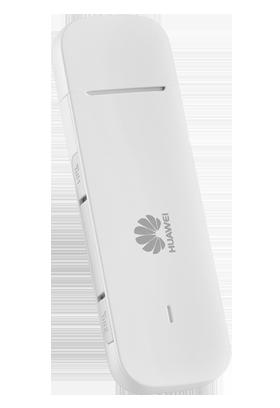 LTE USB modem