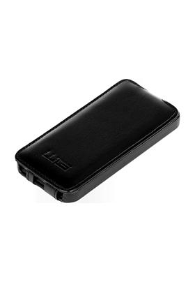 Pouzdro Flipbook iPhone 5/SE