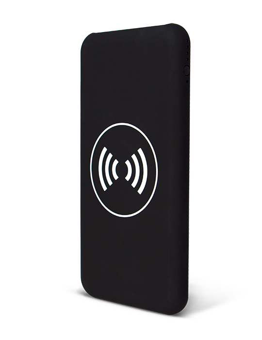 Powerbank Epico Wireless 10000 mAh
