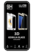 Tempered Glass 3D Nokia 5