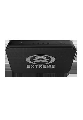 Bluetooth speaker Extreme WallR