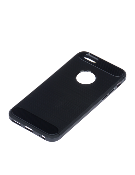 Kryt Carbon iPhone 6/6s