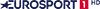 logo Eurosport 1 HD
