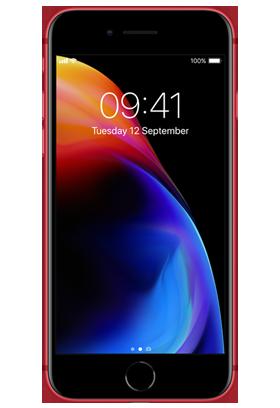 apple_iphone_8_64gb_cerveny Single SIM