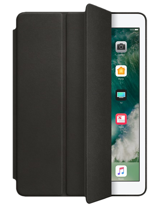 Pouzdro Apple iPad Air2 Smart Case