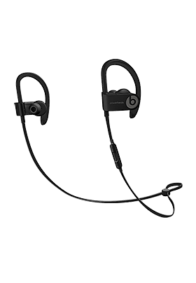 Sluchátka PowerBeats 3