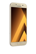 Samsung Galaxy A5 2017 32GB Single SIM