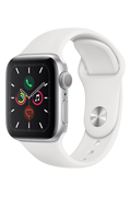 Apple Watch Series 5 Sport Band – 40mm