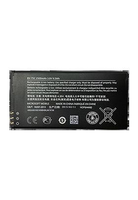 Baterie Nokia BVT5C, L640 (bulk)