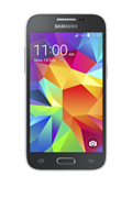 Samsung GALAXY Core Prime VE